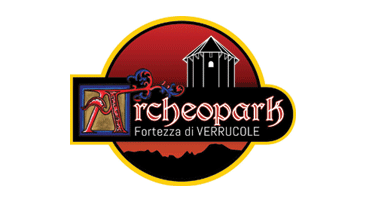 Fortress of Verrucole Archeopark